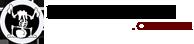 Feldenkrais method Logo