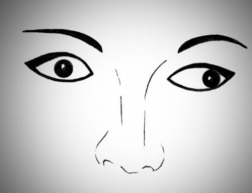 Funkcioniranje očiju