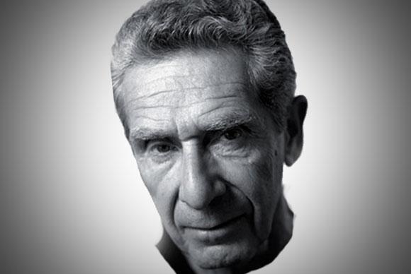 Jerry Karzen